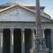c2  Rome  Pantheon