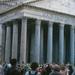 c21  Rome  Pantheon