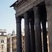 c210 Pantheon met fontein