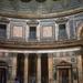 c28 Pantheon