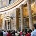 c31 Pantheon3