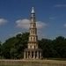 pagode de chanteloup
