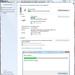 Herstel Cd maken en een volledige Besturings Systeem C kopie