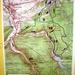 2010_04_11 Petigny 01 10km 2u