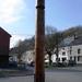 2010_04_11 Petigny 03