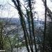 2010_04_11 Petigny 05