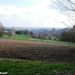 2010_04_11 Petigny 07