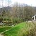 2010_04_11 Petigny 14