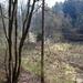 2010_04_11 Petigny 16