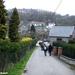 2010_04_11 Petigny 25