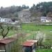 2010_04_11 Petigny 26