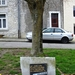 2010_04_11 Petigny 30