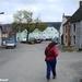 2010_04_11 Petigny 31