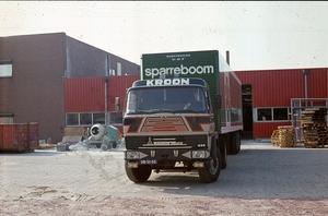 DB-21-85