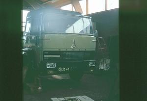 DB-25-68