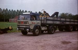 ZV-10-65