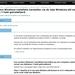 Windows OLD map na Installatie Windows 7 herstellen