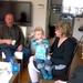 Oma-Opa Milsbeek
