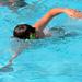 zwembadgeneugten (1)