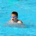 zwembadgeneugten (2)