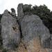 Gorges de l'Ardèche (2)