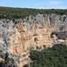 Gorges de l'Ardèche (3)
