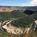 Gorges de l'Ardèche (4)