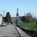 2010_04_18 Walcourt 02