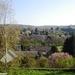 2010_04_18 Walcourt 05