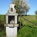 2010_04_18 Walcourt 13