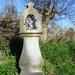 2010_04_18 Walcourt 17