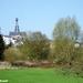 2010_04_18 Walcourt 24