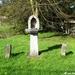 2010_04_18 Walcourt 26