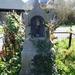2010_04_18 Walcourt 34