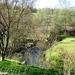 2010_04_18 Walcourt 35