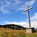 Le Mont Gerbier de Jonc (1)