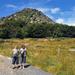 Le Mont Gerbier de Jonc (2)