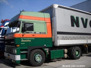 Boonstra - Nuis BF-98-FN