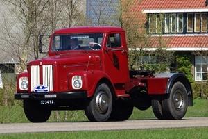 Dalmolen BE-54-92