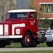 Groeneveld BE-54-94 )