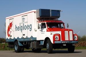 Heiploeg MB-89-26