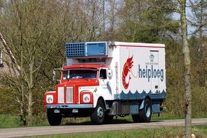 Heiploeg MB-89-26 )