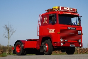 Klein BL-XL-20