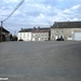 2010_04_25 Romedenne 006 Place des Maronniers