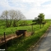 2010_04_25 Romedenne 032