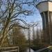 Watertoren Veerle