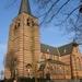 Veerle kerk