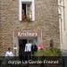 frankrijk-La Garde-Freinet  ( 2008) 005