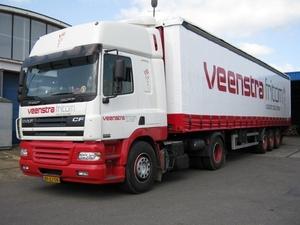 Veenstra - Heeg    BP-XJ-08