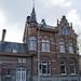Bissegemstraat 112, herenhuis (1)